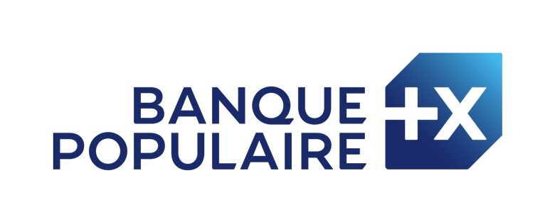 Banque_Populaire QuinteSens accompagnement managers dirigeants