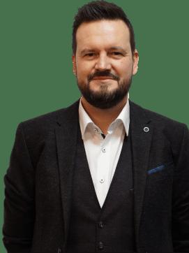 Cédric_Pozniak_consultant_coach_QuinteSens