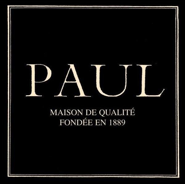 Logo_Paul QuinteSens clients