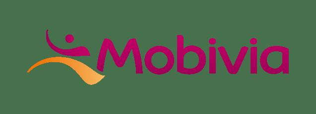 Mobivia clients quinteSens