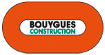 bouygues_construction_clients QuinteSens accompagnement managers dirigeants