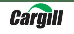 cargill QuinteSens accompagnement managers dirigeants