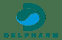 delpharm QuinteSens accompagnement managers dirigeants