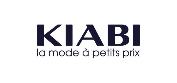 kiabi accompagnement managers dirigeants quintesens