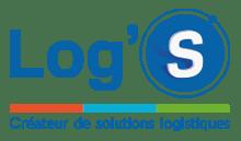 log-s_logo_ clients quintesens