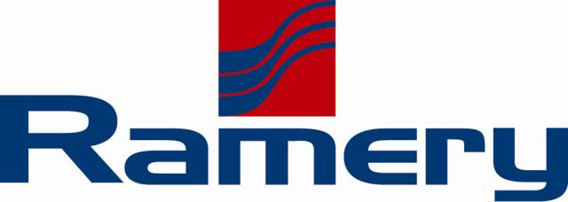 logo-Ramery clients quinteSens