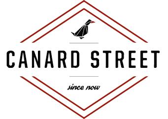 logo-canard-street clients quintesens