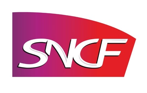 logo-sncf clients quinteSens