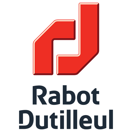 rabot-dutilleul client quinteSens