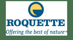 roquette QuinteSens accompagnement managers dirigeants