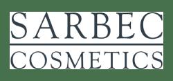 sarbec-cosmetics QuinteSens accompagnement managers dirigeants