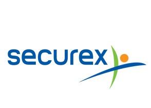 securex clients QuinteSens accompagnement managers dirigeants