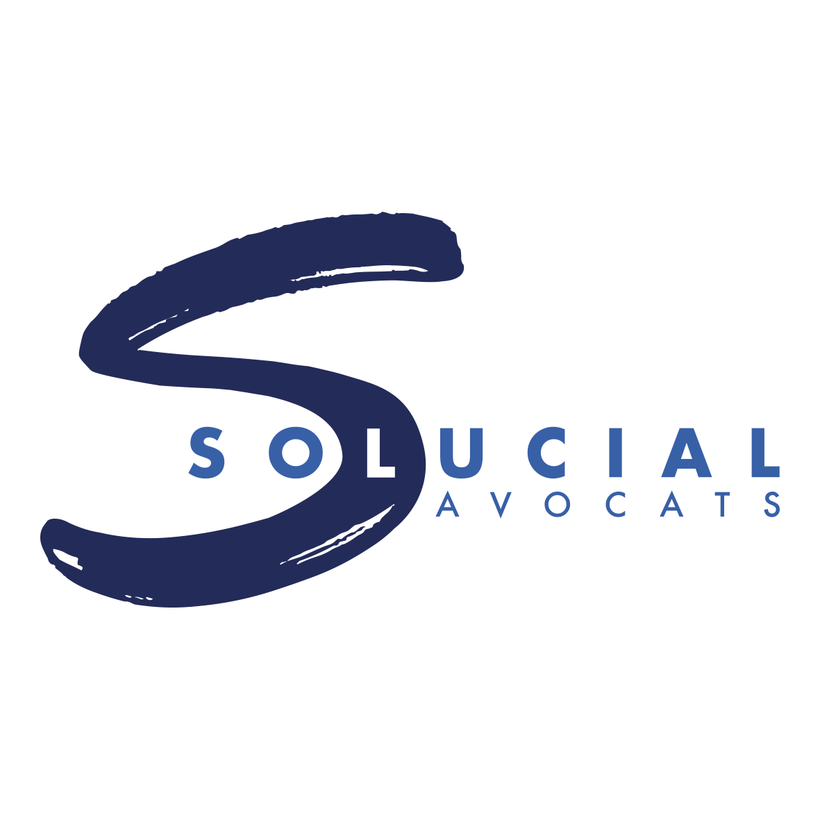solucial clients QuinteSens accompagnement managers dirigeants