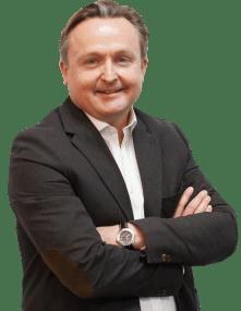 Alexis_Roquette_Directeur_Associé_Quintesens_consultant