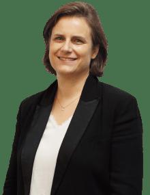 Florence_Crombez_Consultante_coach_QuinteSens