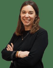 Louise_Chadenat_Consultante_QuinteSens_coach