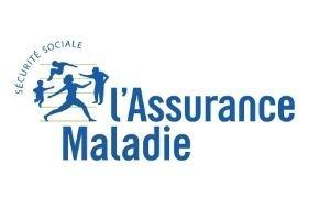 Assurance Maladie CPAM